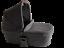 thumbnail 1 - ABC Design Carrycot Baby Bath Tub Piano For Viper 4, Condor 4, Salsa 4