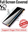 thumbnail 1 - For Samsung Galaxy S10 S20 S9 S8 Plus Tempered Glass Screen Protector Film Curve