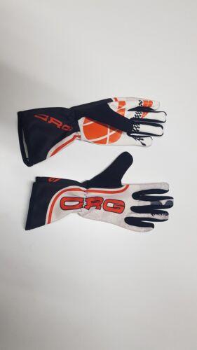 CRG  Gloves XS to M size