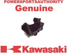 2005-2006 Kawasaki Air Ram Duct Assy Ninja ZX-6R 6RR 39045-0020 OEM