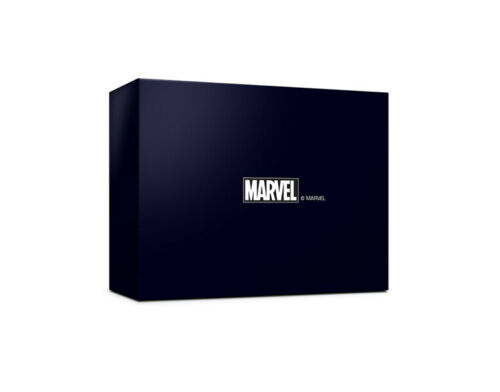 """Jigsaw Puzzles 1000 Pieces """"Avengers M1042 Marvel End Game"""""""