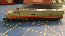 Broadway Limited Imports 3021 EMD E6A, MILW #15B Locomotive Mid America Napervil