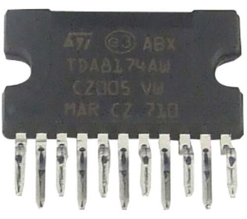 Metallised Polyester Capacitor 0.47uf 400v 10/% Condenser 470000pF 470nF 5 Pack