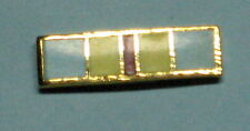 U.S. Lapel pin for the Defense Distinguished Service medal