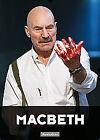 MacBeth (Blu-ray, 2011)
