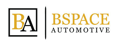 BSpace Automotive Inc