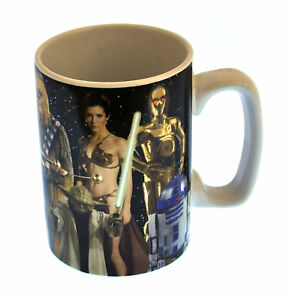 Star-Wars-sonido-Taza-034-FEEL-THE-FORCE-034