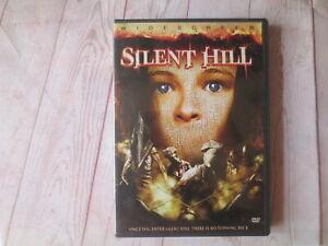 Silent-Hill-DVD-R1-9415