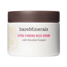 Bare Minerals Extra Firming Neck Cream 50ml / 1.7 fl oz