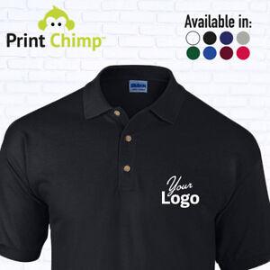 Camisa-Polo-Personalizado-impreso-con-su-logotipo-personalizado-Workwear-Impresion
