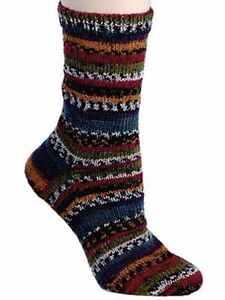 Berroco-Berroco-Sox-1425-sock-yarn-John-Moores