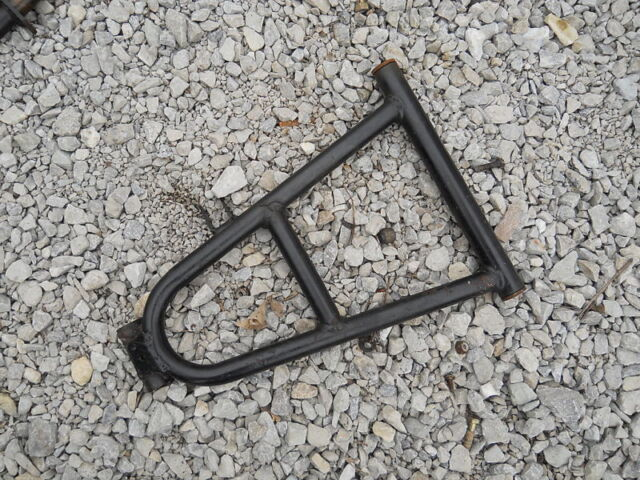 1998 Arctic Cat Pantera 800  Right Side Large Wishbone