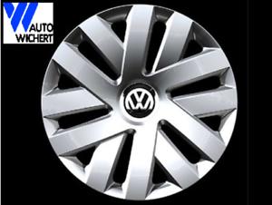 28c3e7db7ce6d Das Bild wird geladen VW-Polo-6R-Radkappen-fuer-15-034-Stahlfelge-
