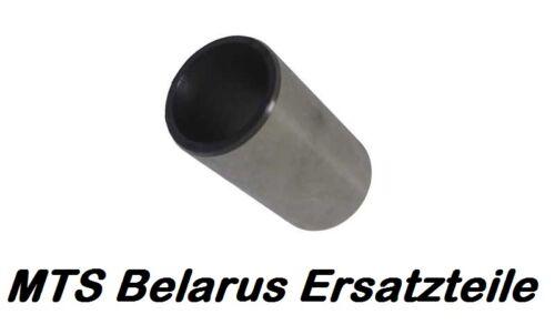 MTS Belarus 50-2401032 Buchse für Welle Unterlenker Unterlenkerwelle Zugstange