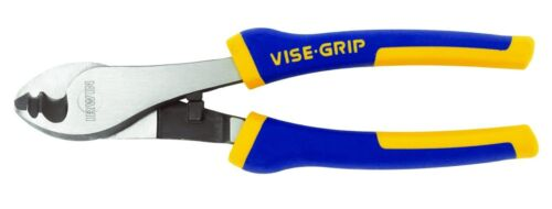 Irwin Visegrip 10505518 Cable Cutter
