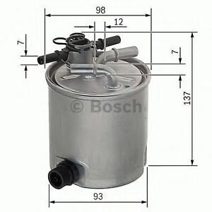 BOSCH-ENGINE-FUEL-FILTER-OE-QUALITY-REPLACEMENT-F026402096