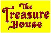 Treasure House Sales