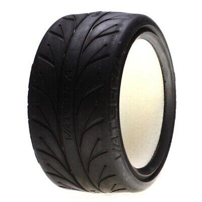 1//10 V100-S S Compound 67x30mm 2 Vaterra VTR43012 V1 Performance Tires