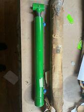 John Deere Hydraulic Cylinder Oem Part Ah167777 Newold Stock