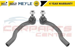 FOR-CIVIC-2-2-FN-I-CTDi-FRONT-LEFT-RIGHT-OUTER-STEERING-TRACK-TIE-ROD-RACK-END