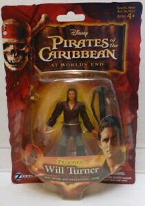 Pirates-of-the-Caribbean-At-World-039-s-End-Will-Turner-prisoner-sealed