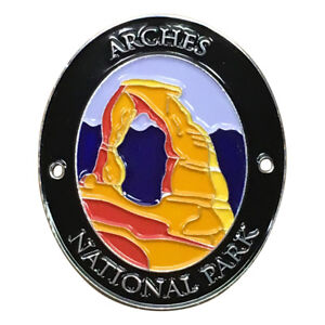 Arches-National-Park-Walking-Hiking-Stick-Medallion-Delicate-Arch-Utah