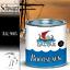 Halvar-PU-Bootslack-Bootsfarbe-Yachtlack-Metall-GFK-Holz-FARBAUSWAHL-Klarlack Indexbild 10