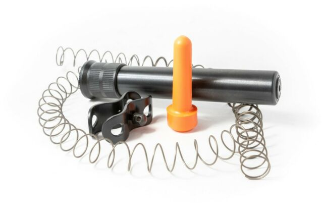 Carlson/'s Remington 12 Gauge 7 Shot Magazine Extension for sale online