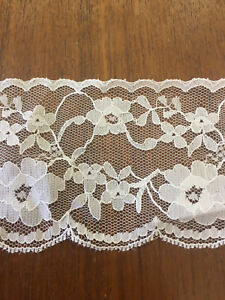 beautiful-lace-edge-curtains-dress-making-tailoring-6-5cm-Wide-White-per-mt