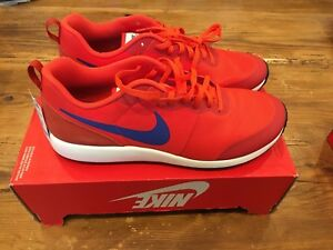 Nike Elite Shinsen Training Running Shoes Sneakers - NWT Men