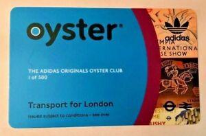 adidas tfl oyster