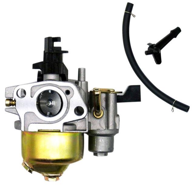 Pumpenverschraubung 2 St/ück f/ür Heizungspumpe 2 x 1 1//4 Umw/älzpumpe 32mm Pumpe