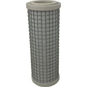 OEM Equivalent Balston 9933-05-DQ Replacement Filter Element Box of 10