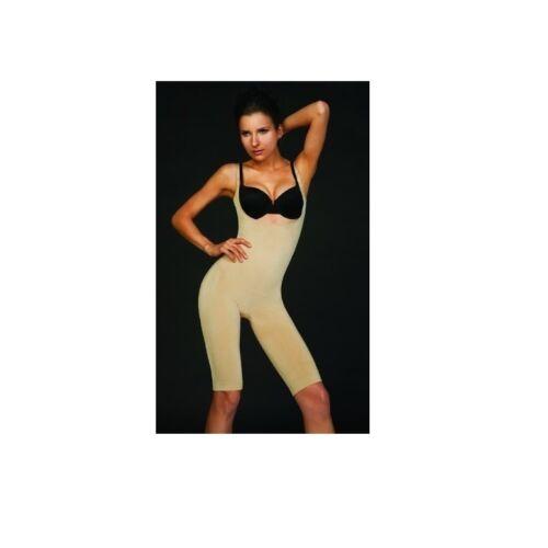 NWT Prima Valentina Shapewear seamless slimming tank  MSRP $48