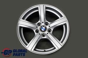 BMW-Z4-Series-E89-Alloy-Wheel-Rim-17-034-Star-Spoke-290-ET-29-8J-6785240