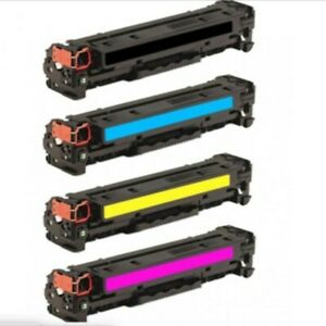 HP-312A-Toner-Cartridge-Compatible