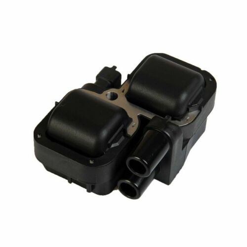 Aceon Ignition Coil 7805-6122 For Mercedes-Benz