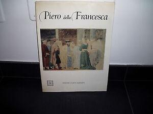 PIERO-DELLA-FRANCESCA-EDIZIONI-D-039-ARTE-GARZANTI