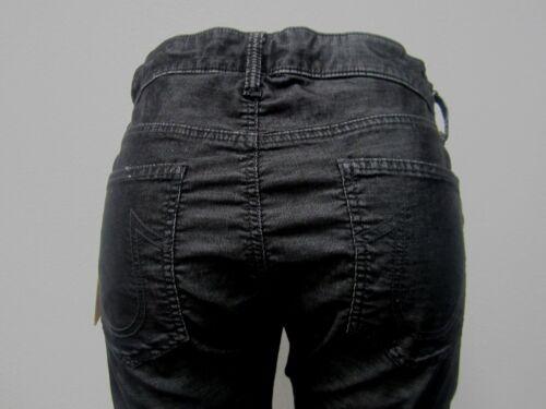 Zwarte Jeans Corduroy Stretch Nwttrue Relaxed Runner ribboord Religion 30x32198 rQCtshd