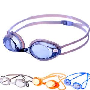 d3b04bf9c A imagem está carregando Yingfa-oculos-De-Natacao-Corrida-Natacao-Anti-fog-