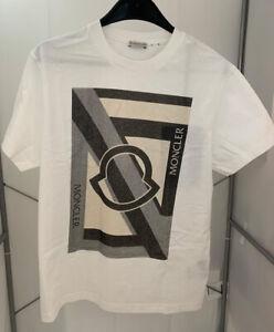 Moncler-Craig-Green-T-Shirt-medium