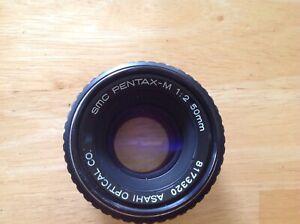 Vintage-SMC-Pentax-M-1-2-50mm-Asahi-Co