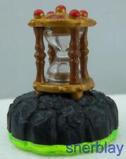 SKYLANDERS Spyro's Adventure Time Twister Hourglass Loose Figure 83979888