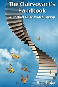 The-Clairvoyant-039-s-Handbook