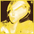 Twins by Ty Segall (Vinyl, Oct-2012, Drag City)