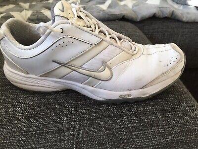 Find Nike Sko Kvinder i Tøj og mode Ringsted Køb brugt