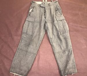 german-military-vintage-bulag-munchen-wool-trousers-cold-weather