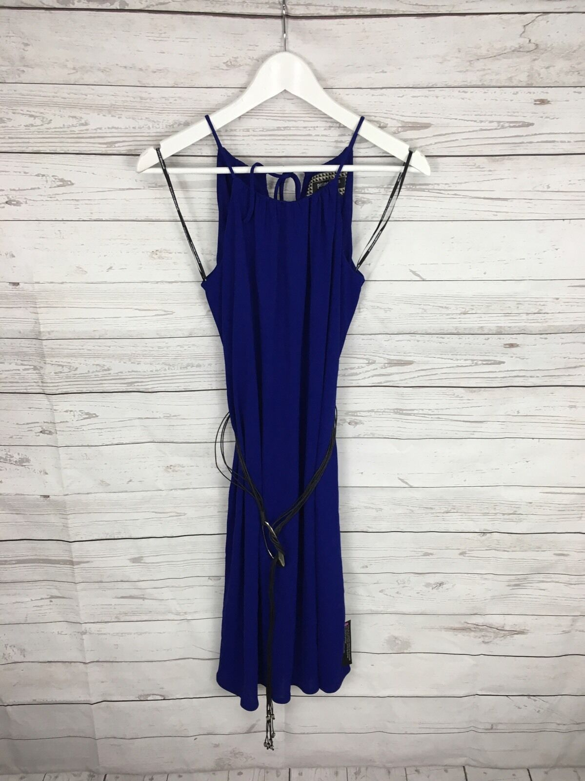 e51796b0 Principles Ben de Lisi Dress - UK8 - New with Tags Women's By ocxnmc6311- Dresses