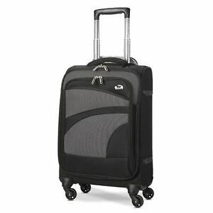 Aerolite-55x35x20-Ryanair-33L-Lightweight-Carry-On-Hand-Luggage-Bag-Suitcase