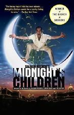 Salman Rushdie's Midnight's Children: Adapted for the Theatre by Salman Rushdie,